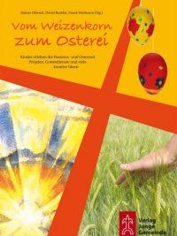 Bücher zum Kindergottesdienst aus dem Rheinland